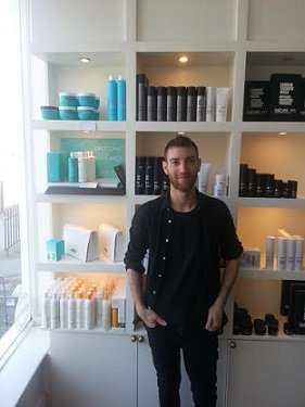 colour_my_life_unisex_salon_SW11