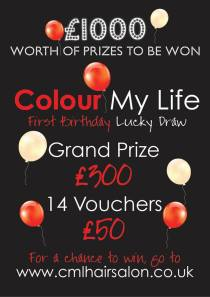 colour_my_life_wandsworth_free_hair_competition