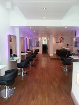 colour_my_life_lavender_hill_hair_salon