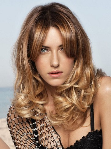 best_hair_colour_salon_london