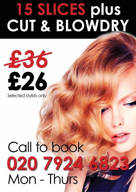 hair_salon_special_offers_London