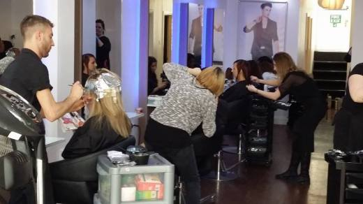 hair_salon_services_london