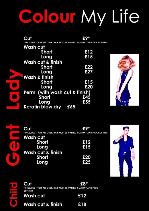 Hair Salon Services : hair_salon_services_london_cml_hair_salon