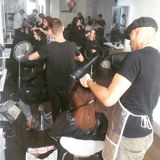 hair_colouring_and_highlights_treatments_south_west_london_cml_unisex_hair_salon