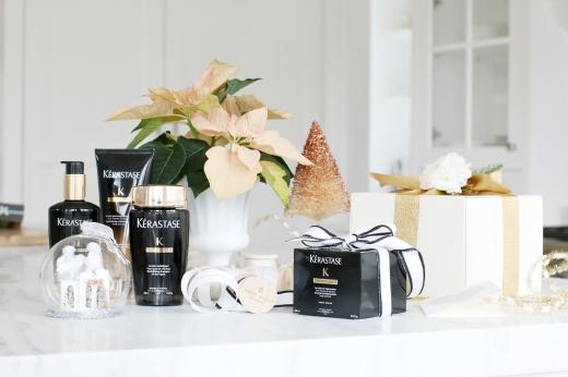 Christmas_hair_salon_offers_London